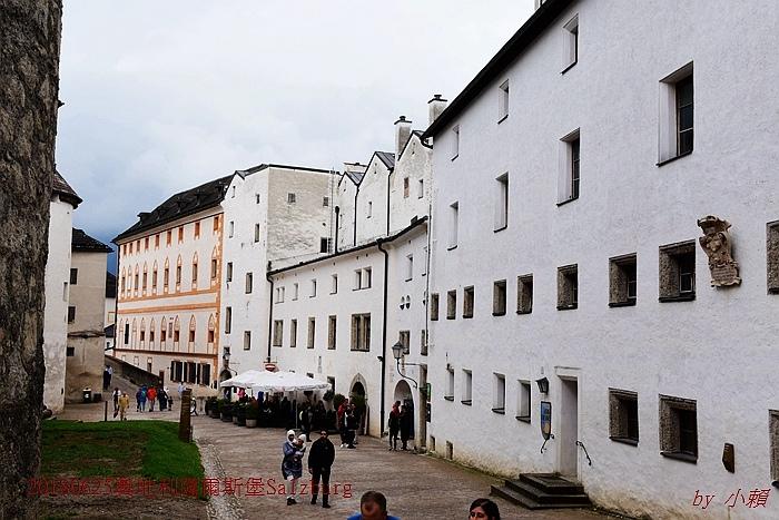 20180625薩爾斯堡Salzburg022.jpg