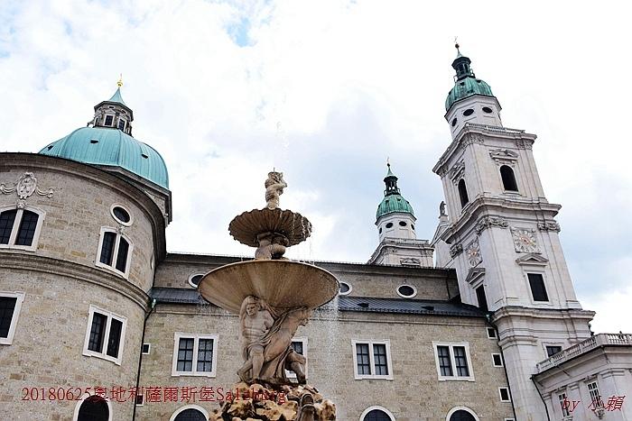 20180625薩爾斯堡Salzburg077.jpg