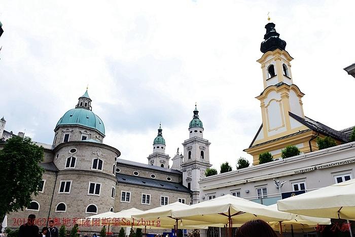 20180625薩爾斯堡Salzburg088.jpg