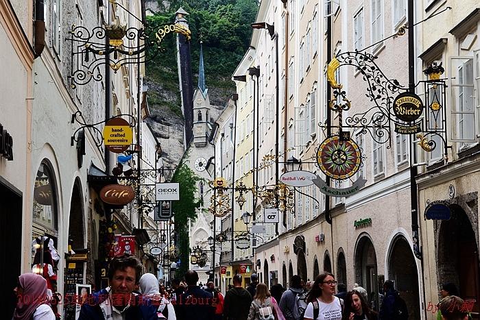 20180625薩爾斯堡Salzburg004.jpg
