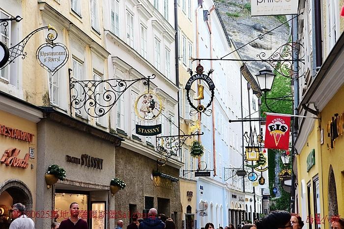 20180625薩爾斯堡Salzburg109.jpg