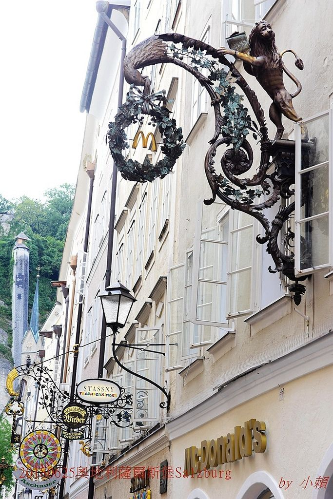 20180625薩爾斯堡Salzburg103.jpg