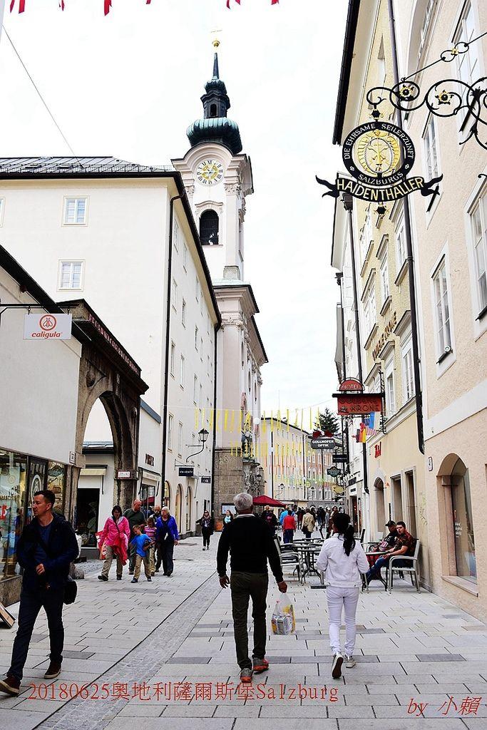 20180625薩爾斯堡Salzburg165.jpg