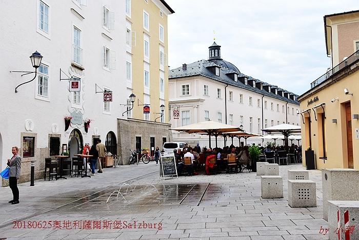 20180625薩爾斯堡Salzburg167.jpg