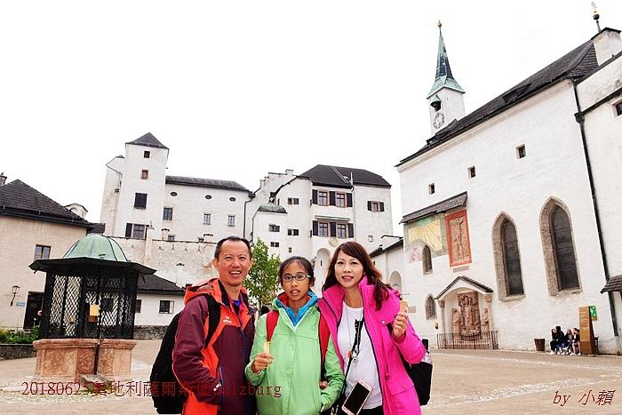 20180625薩爾斯堡Salzburg035.jpg