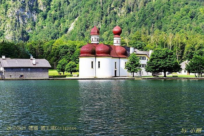 20180626國王湖Königssee051.jpg