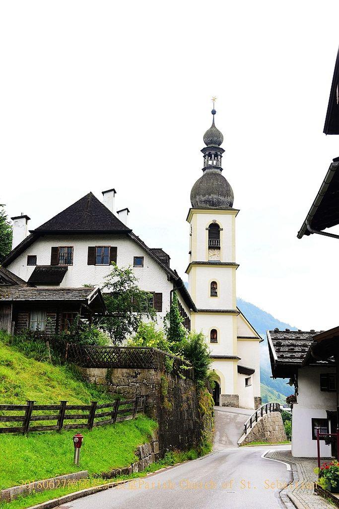 Parish Church of St Sebastian31.jpg