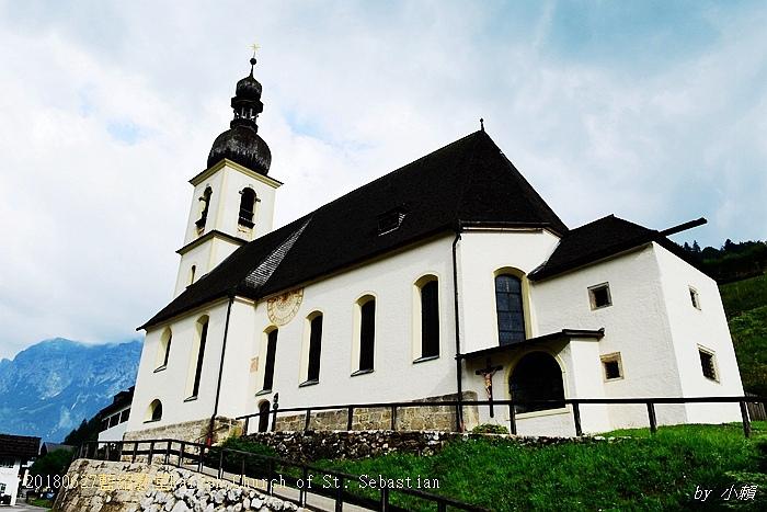 Parish Church of St Sebastian34.jpg