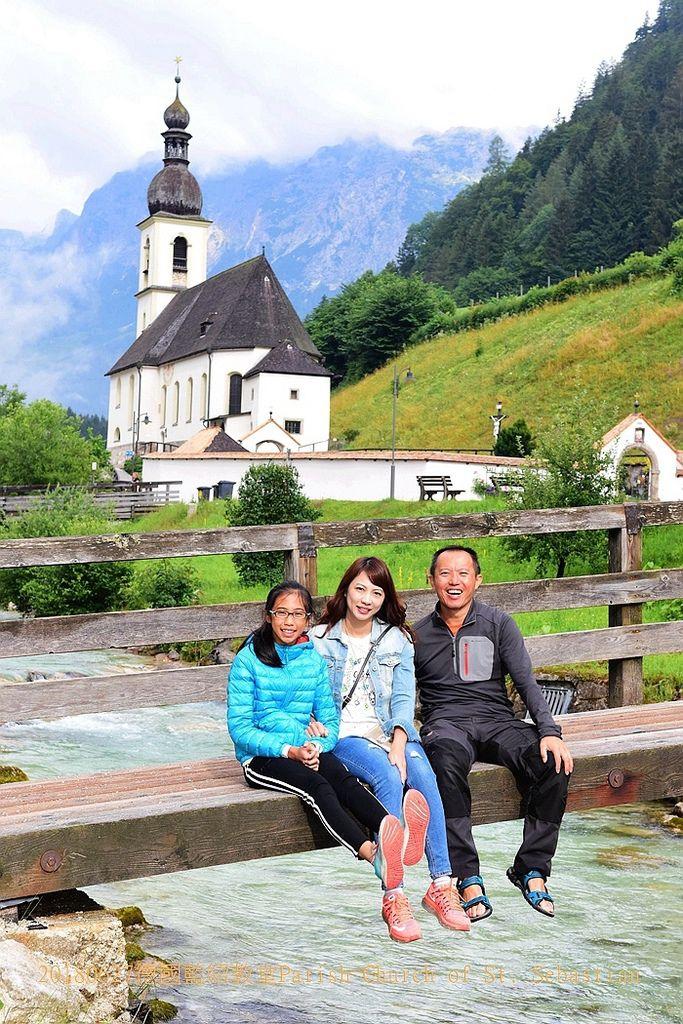 Parish Church of St Sebastian16.jpg