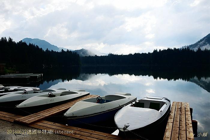20180627辛特湖Hintersee01.jpg