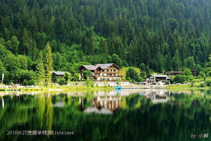 20180627辛特湖Hintersee17.jpg