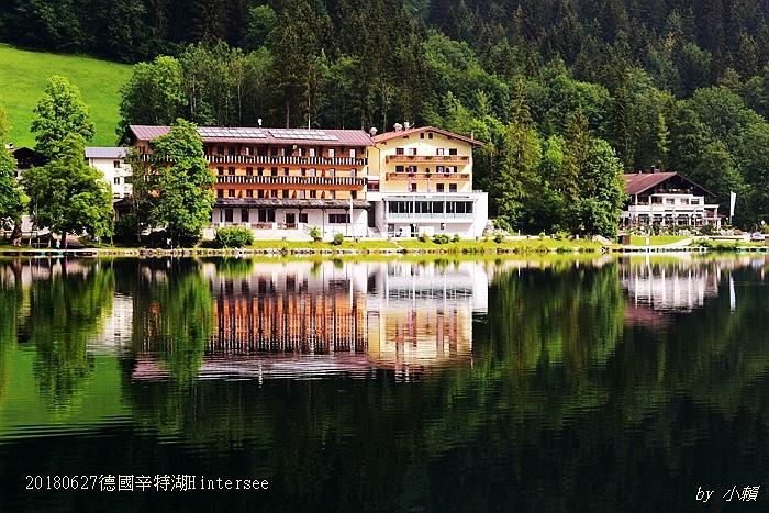 20180627辛特湖Hintersee18.jpg