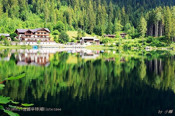20180627辛特湖Hintersee41.jpg