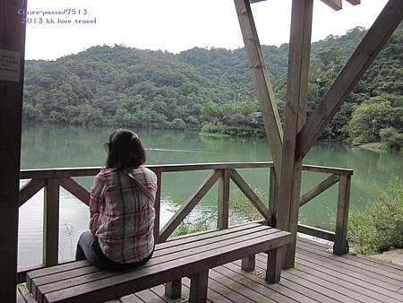 IMG_9385-1.jpg
