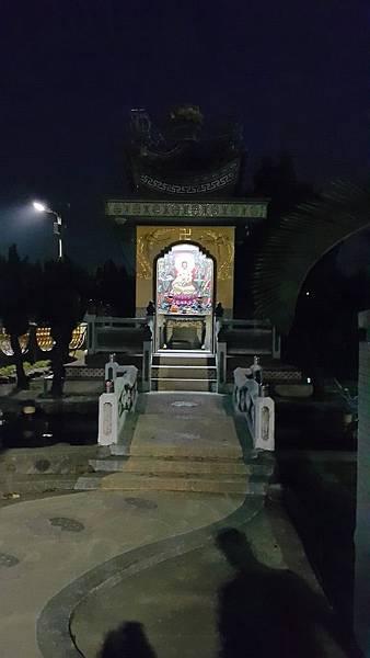 南天宮青峰寺3-1