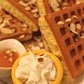 台南 怪獸茶舖