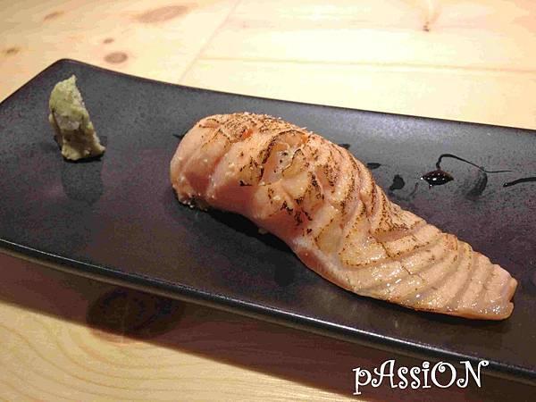 台南 赤壽司