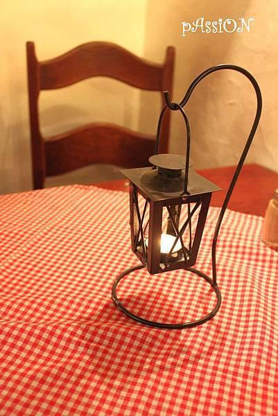 瑞典斯德哥爾摩 舊城餐廳 Kaffegillet