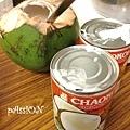 印尼,西爪哇飲品&波波瓜瓜