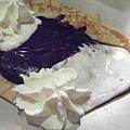 法式 可麗餅