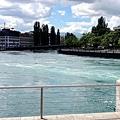 Swiss Geneve Life