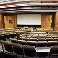 日內瓦大學 法文課Day1