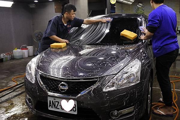 f洗車兩種工作.JPG