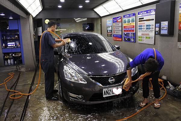 n 又洗車.JPG