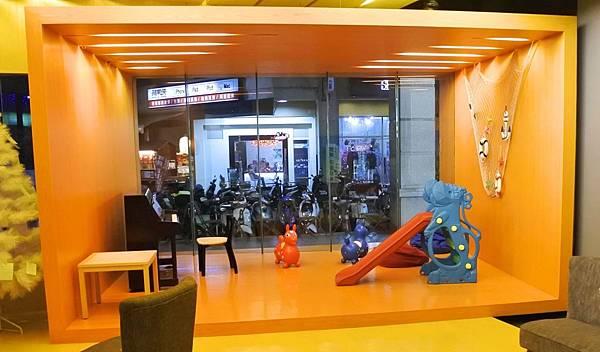 博客創意旅店 1c 兒童遊戲.jpg