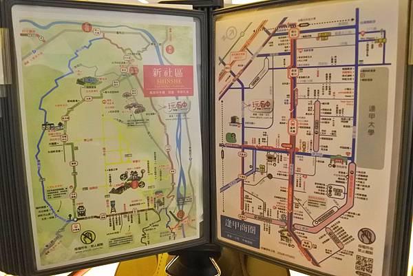 博客創意旅店 1h 地圖.jpg