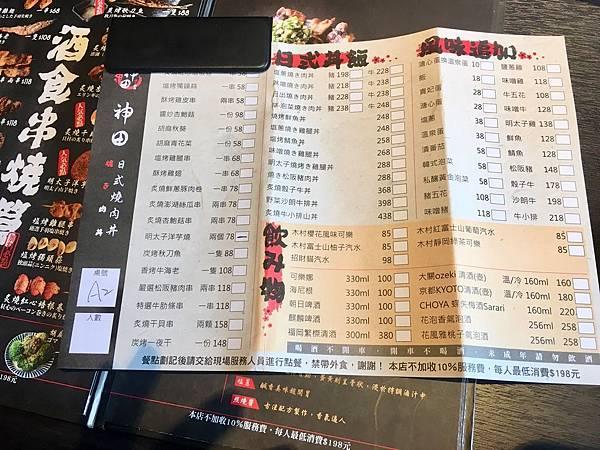 神田日式燒肉丼b.jpg