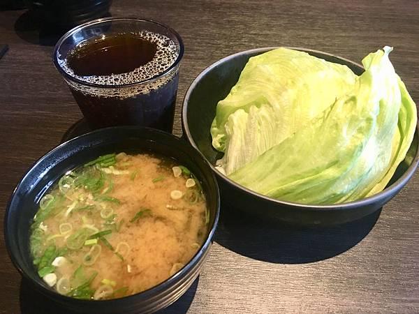 神田日式燒肉丼g.jpg