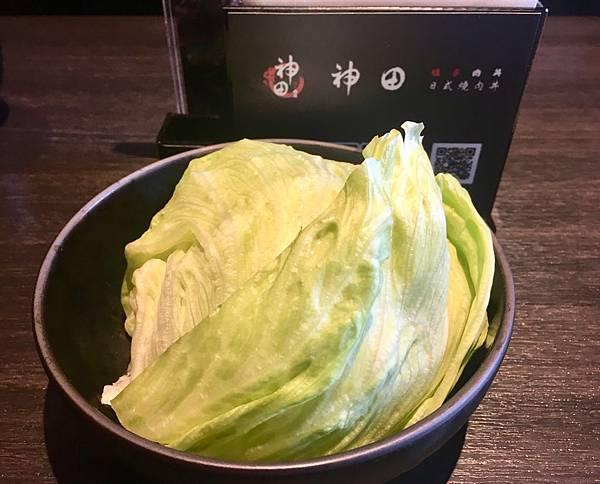 神田日式燒肉丼f.jpg