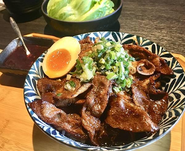 神田日式燒肉丼h.jpg