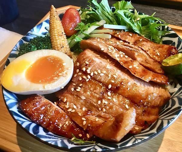 神田日式燒肉丼i.jpg