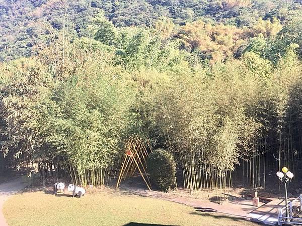 青竹 文化園區l.jpg