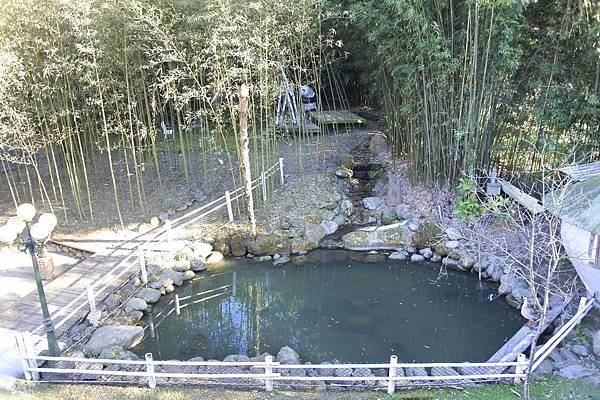 青竹 文化園區n.jpg