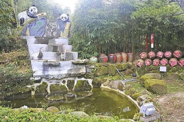 青竹 文化園區c1.jpg