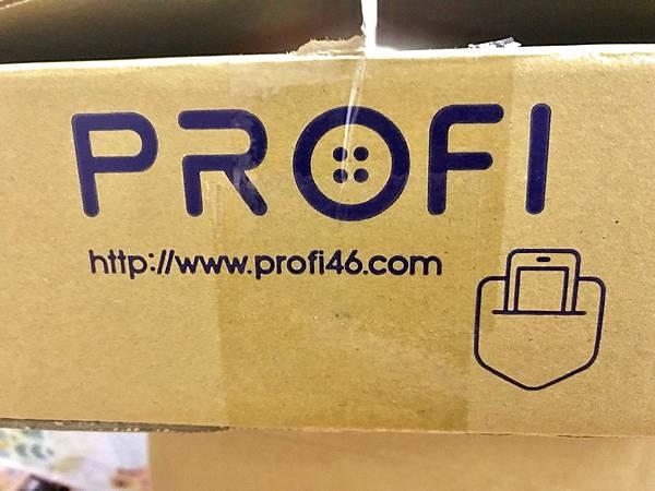 PROFI_0022 (1).jpg