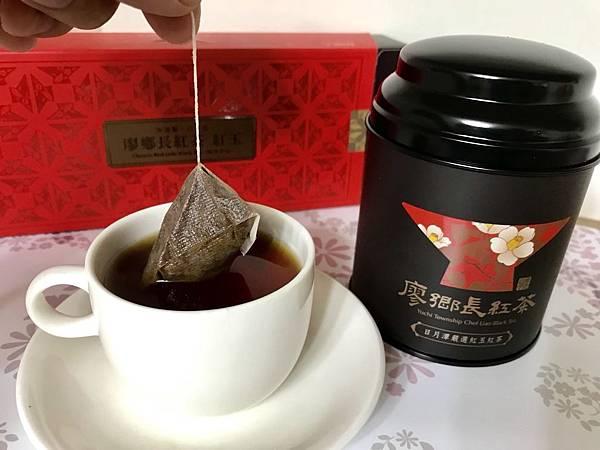 廖鄉長 紅玉紅茶g.jpg
