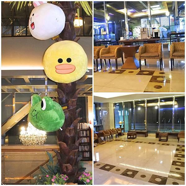 礁溪麗翔酒店 a4.jpg