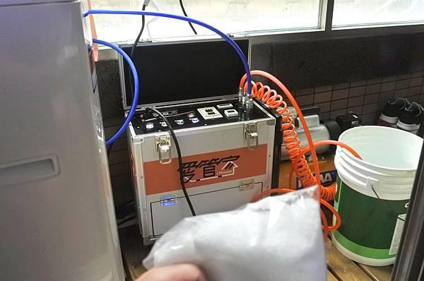 愛管家水管清潔f.jpg
