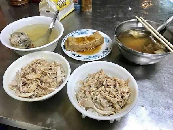 朝天宮 朝聖文旅e7.jpg