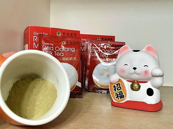 金品茗茶--烏龍純奶茶i.jpg