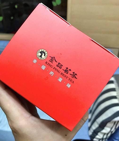 金品茗茶--烏龍純奶茶g.jpg