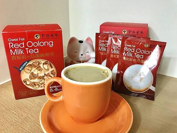 金品茗茶--烏龍純奶茶j.jpg