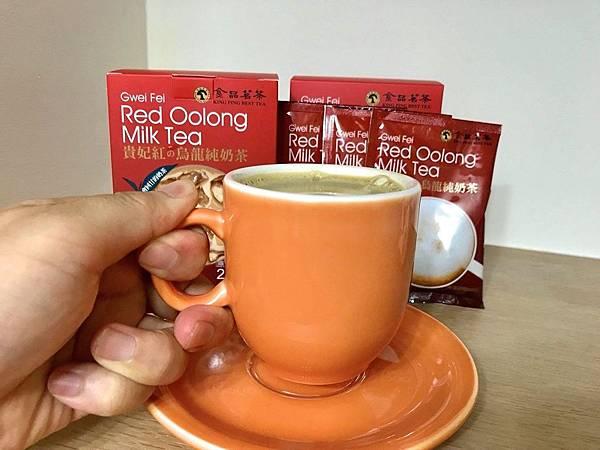 金品茗茶--烏龍純奶茶k.jpg