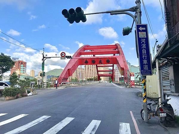 基隆河 自行車道a1.jpg