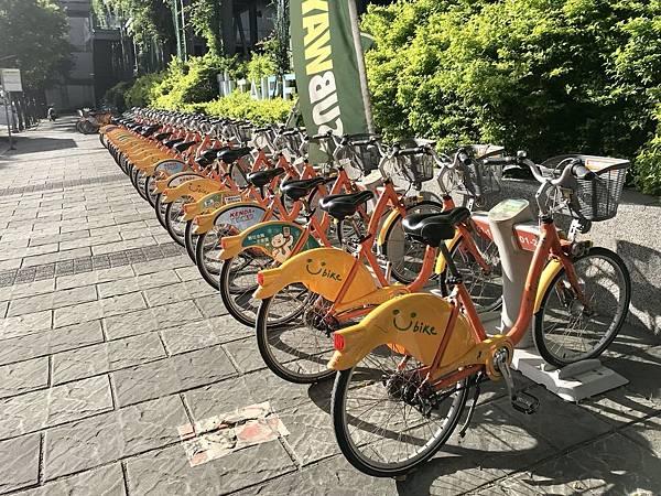 基隆河 自行車道a.jpg