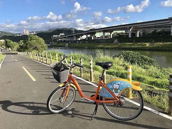 基隆河 自行車道a7.jpg